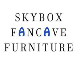 Fancave Furniture